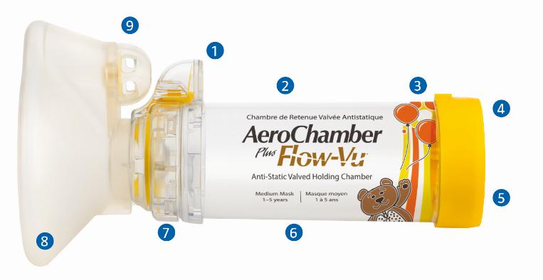 aerochamber-inhaler.png